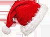 Weihnachten bei DYSTROY