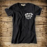 Speed Apparel / black | S - XL