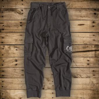 "Jog Pants ""LIGHTNING"""